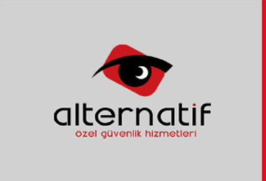 ALTERNATİF GÜVENLİK